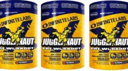 Juggernaut Full Review