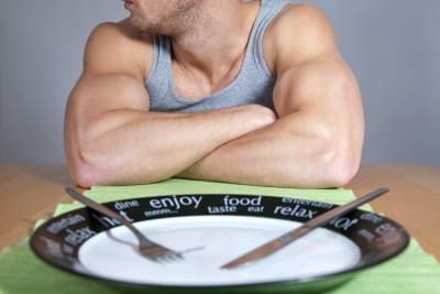 Best Bulking Diet Plan