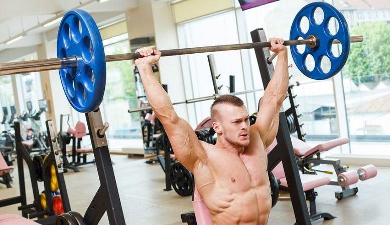 Best creatine for lean muscle gains