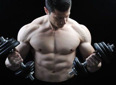bodybuilding get big plan