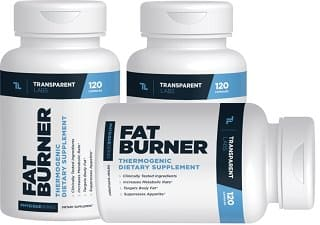 bodybuilding best fat burner supplement