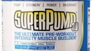 SuperPump 3.0 and Max Review
