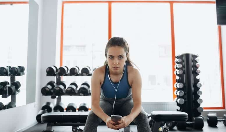 top 10 womens pre workout supplements