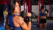 Pre workout made for women