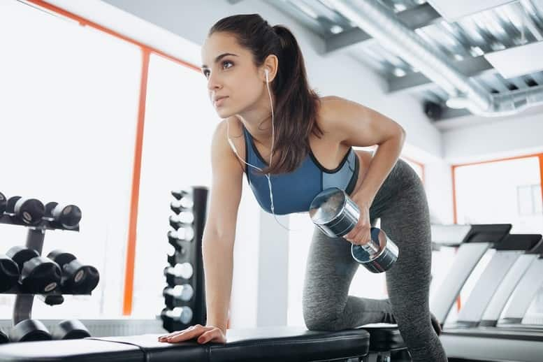 top 10 reviewed womens pre workouts