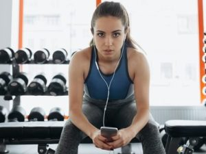 trusted pre workouts for women