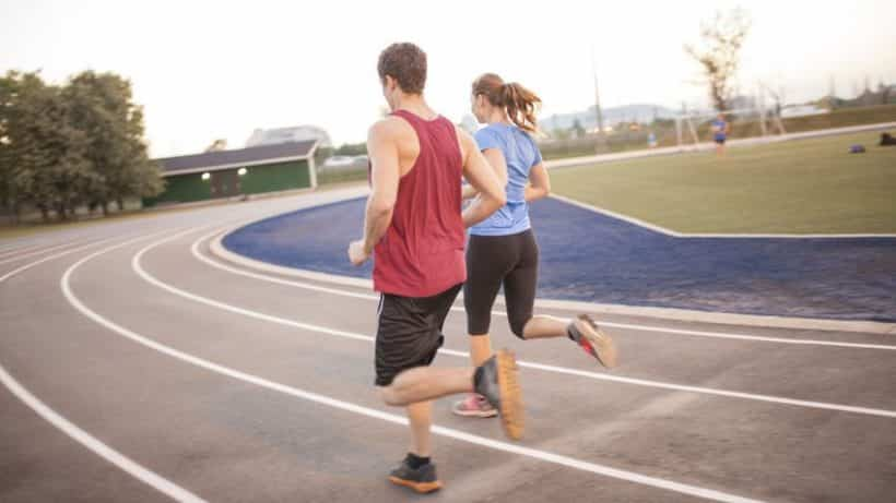 Best Supplements for Runners – Energy and Endurance