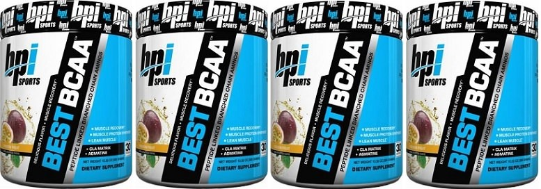 Bpi Bcaa Review Intra Workout And Daily Bcaa