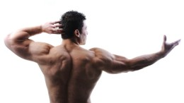 Best Supplements for men 40 years old