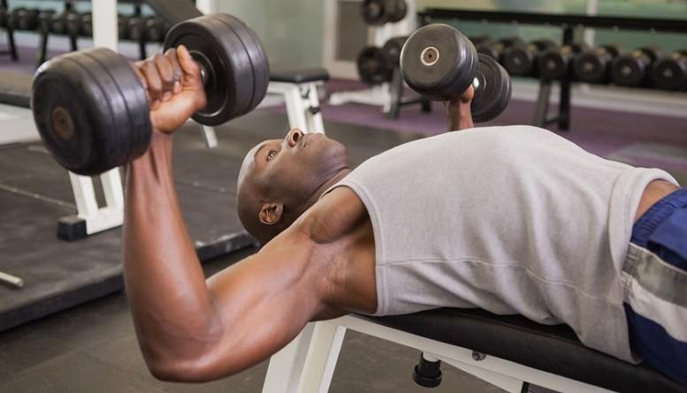 BCAA Supplement for Endurance