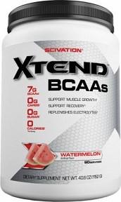 Scivation Xtend