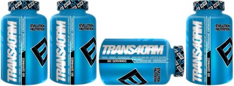 Trans4orm Review