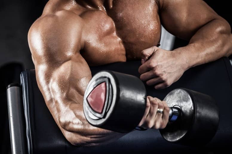 how l-norvaline improves nitric oxide and pump
