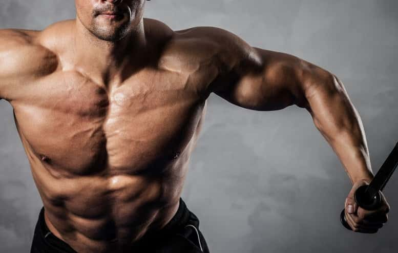 Best Pump Ingredients for Pre Workout