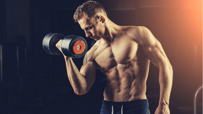 non-stimulant pre workouts