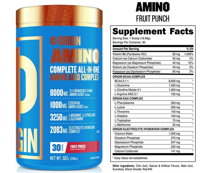 origin-complete-amino-supplement