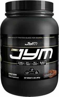 Pro Jym Protein Matrix