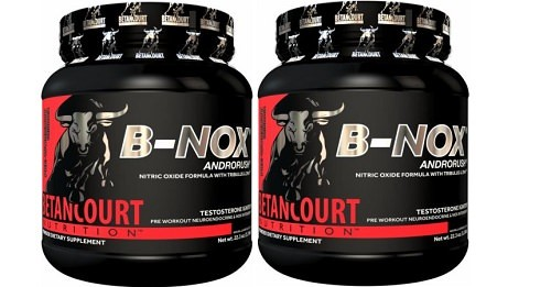 Top 10 Best Pre Workout Supplements - Official PRO Ranking