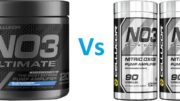 Cellucor NO3 Supplements