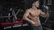 What is creatine nitrate explained