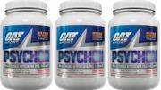 Psychon Pre Workout