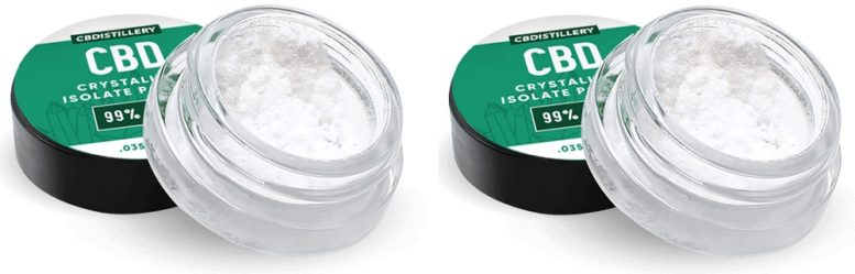 Top 10 CBD Oil Products and Benefits [Comprehensive Review]