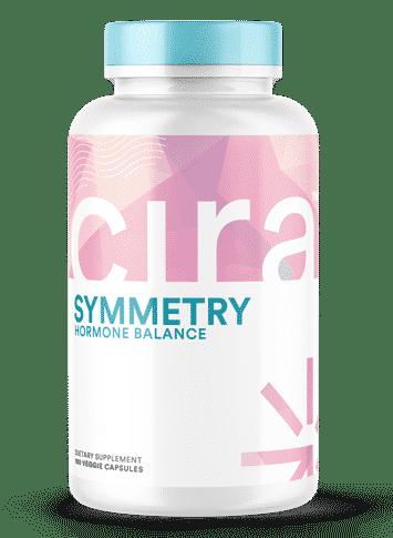Inositol supplement